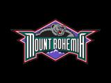 Mount Bohemia Ski Area